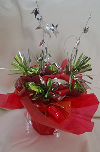 russel-stovers-red-basket-floral-arrangment