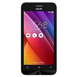 Asus Zenfone Go ZC451TG (1GB RAM, 8GB)