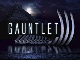 The Challenge: Gauntlet 3