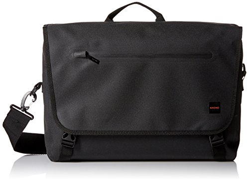 knomo-44-091-blk-rupert-messenger-bag-for-14-inch-laptop-black