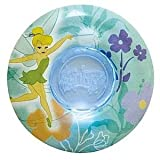 Tinkerbell Nightlight