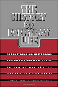 symbolic essays everyday use Papers use everyday free essays, papers, research and walker alice by story short anthologized frequently and studied widely a is use everyday collection story.