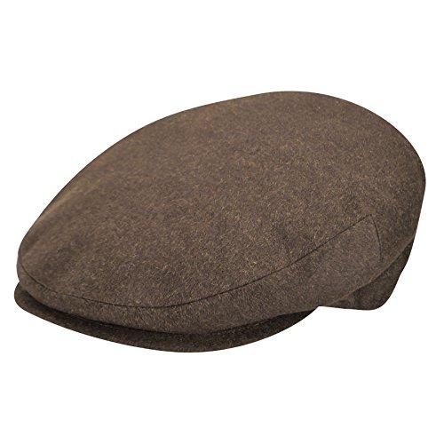 bb12033-large-wool-ivy-cap