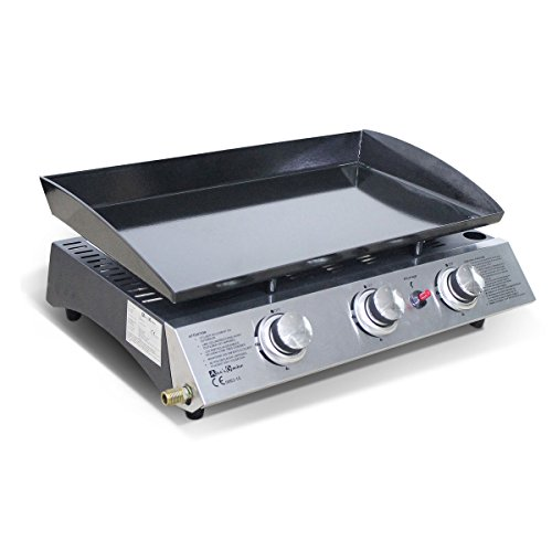 Plaque protection inox pour cuisine for Plaque inox autocollante cuisine