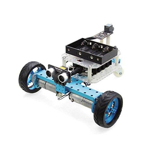 g nstig makeblock programmierbarer roboter kit diy arduino. Black Bedroom Furniture Sets. Home Design Ideas