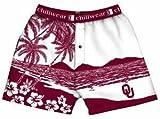 Oklahoma Chiliwear Boxer Shorts