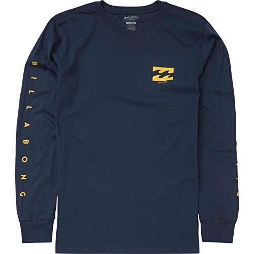 billabong-mens-unity-sleeve-long-sleeve-knit-crew-t-shirt-navy-l