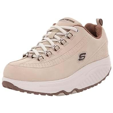 Good Walking Shoes Ladies
