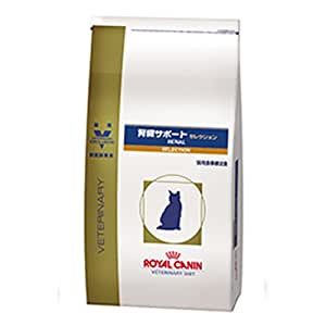royal canin renal select katze 500 gr haustier. Black Bedroom Furniture Sets. Home Design Ideas