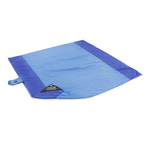grand-trunk-strandlaken-parasheet-blanket-toalla-color-azul