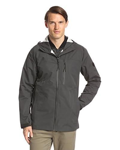 Globe Men's Hikari Jacket