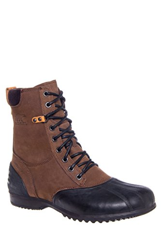 Men's Ankeny Untility Ankle Boot