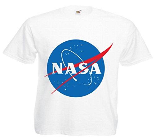 damen-t-shirtmotiv3790farbeweissgrossem