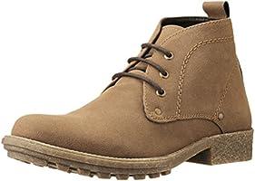 Footin Men's Brown Shoes - 8 UK/India (42 EU) (8014999)