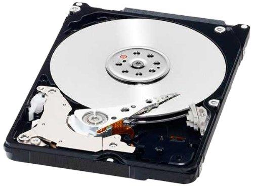 western-digital-wd1600bekx-160-gb-25-inch-internal-hard-drive-black