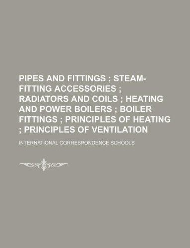 Pipes-and-Fittings