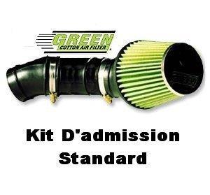 p500-kit-admission-directe-standard-mini-one-cooper-16l-i-01-04-adnauto