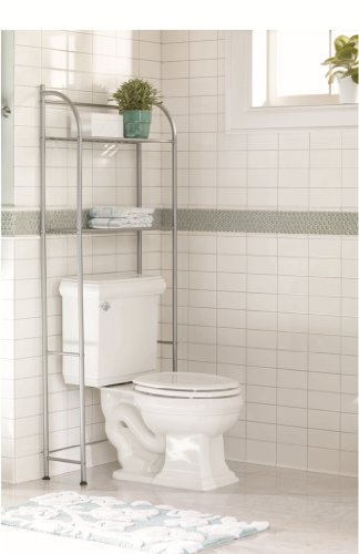 badregal bad wc waschmaschine regal handtuchhalter waschmaschinenschrank. Black Bedroom Furniture Sets. Home Design Ideas