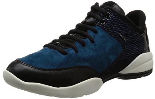 geox-womens-wsfinge5-fashion-sneaker