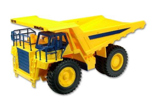 kibri-modelo-a-escala-11660