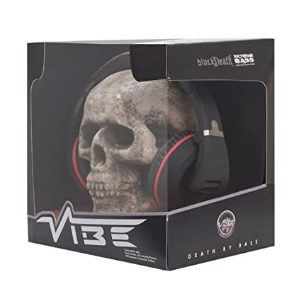 Vibe-BlackDeath-Over-the-Ear-Headphones