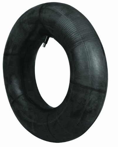 Truper 33194 replacement wheelbarrow inner tube 8 inch for Tire tub