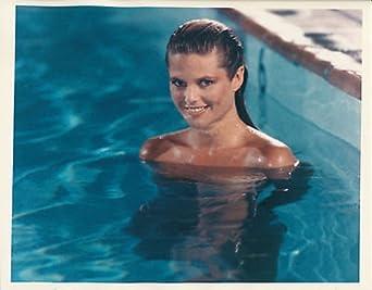 41mvmxplm8l Sx342 Jpg 342 215 267 Christie Brinkley In Hotel Swimming Pool Naked Pinterest