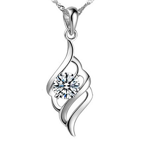 guardian-angel-sterling-silver-pendant-necklace