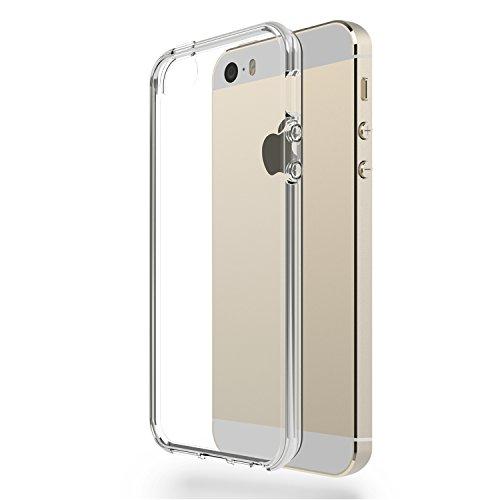 funda-iphone-se-5s-5-azorm-prism-gel-de-silicona-tpu-fina-flexible-transparente-resistente-a-los-ara