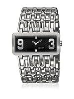 ESPRIT Reloj de cuarzo Woman ES100762002 25.0 mm