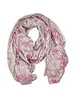 Tamaris Accessories GmbH Fular (Rosa)