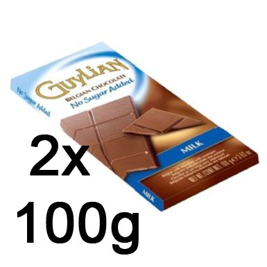 guylian-no-added-sugar-belgian-milk-chocolate-2100g