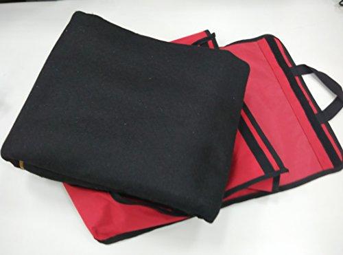 fbc02-ossidato-di-emergenza-coperta-coperta-per-saldatura-1-m-x-075-m-estintore-ignifugo
