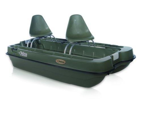 Fishlander 174 Gt Fishing Boats Gt Pelican Boats Bass Raider 8