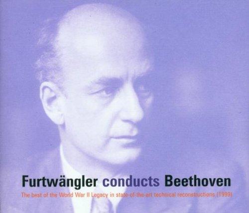 Wilhelm Furtwängler - Page 4 41mvxKEDmnL