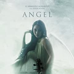 Angel (feat. Julie Elven)