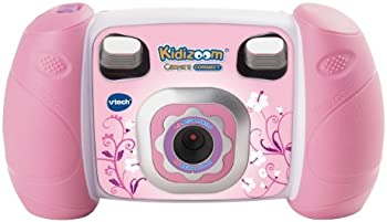 VTech Kidizoom 1.3 MP Digital Camera