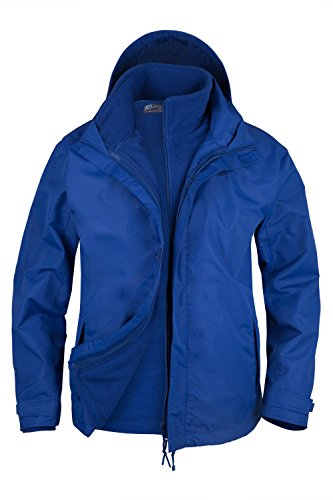 mountain-warehouse-fell-mens-3-in-1-water-resistant-rain-jacket-coat-cobalt-large