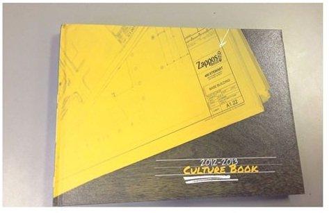 zappos-2012-culture-book