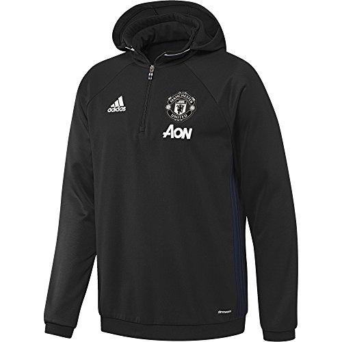 adidas-mufc-fle-top-sweatshirt-linea-manchester-united-fc-herren-schwarz-blau-weiss-m