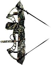 PSE Supreme Sling wsight guard by PSE Archery