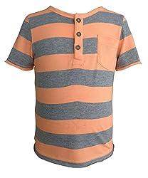 Junior Boxer T.Shirt