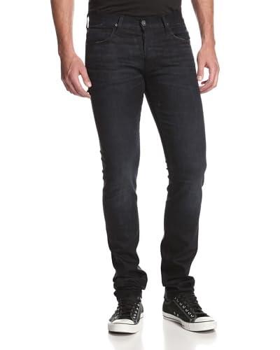 Hudson Jeans Men's The Barrow Skinny Jean