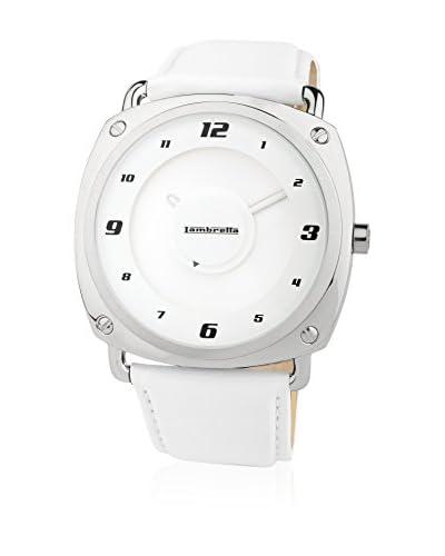 Lambretta Watches Reloj de cuarzo Brunori  50  mm