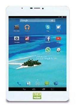 MEDIACOM SMARTPAD S2 3G