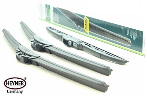 nissan-murano-2008-2013-front-rear-windscreen-wiper-blades-heyner-hybrid-full-set-2616-650-400mm-12-