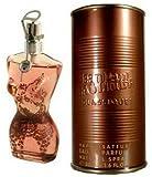 Jean Paul Gaultier Classique 50ml Eau De Parfum + Free Opi Nail Lacquer!