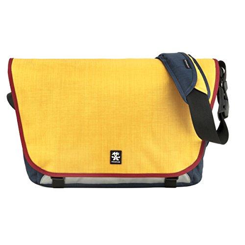crumpler-sac-bandouliere-ddlm-l-003-jaune