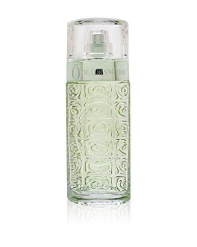 Lancôme Eau de Toilette Mujer O L'Orangerie 75 ml