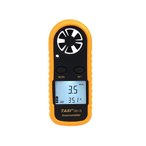 Anemometer-Digital-LCD-Anzeige-tragbar-Windmessermit-Thermometer-fr-windsurfen-fischen-wetterstation-kitesurfen-105-x-18-x-4-cm